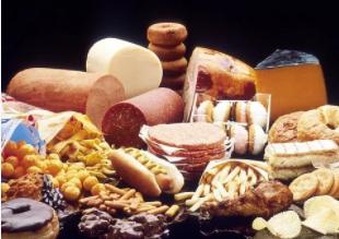Alimento para baixar o colesterol normal, os níveis de colesterol, padrões de nutrição exemplo de seleção de alimentos