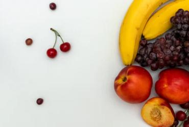Alimentos para reduzir o colesterol
