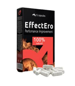 EffectEro - farmacia - celeiro
