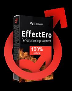 EffectEro - forum - comentários - opiniões