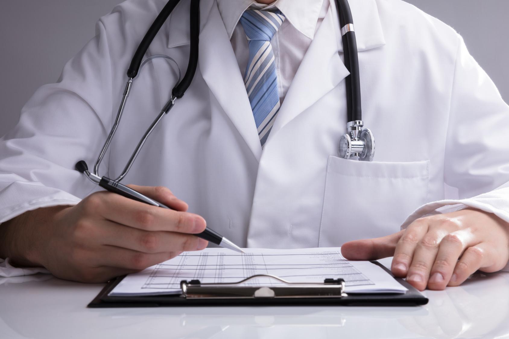 Exames médicos dos empregados-o que você precisa entender!