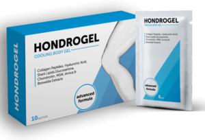 HondroGel - forum- comentários - opiniões