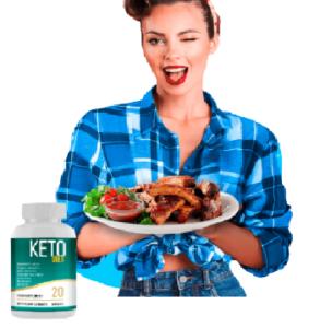 Keto Diet - farmacia - celeiro