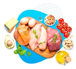 Keto Diet - funciona - como tomar - ingredientes
