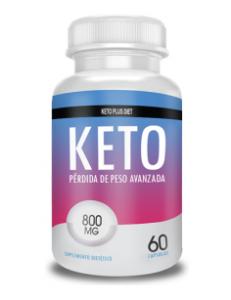 Keto Plus - forum - comentários - opiniões