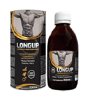LongUp - opiniões - funciona - preço - onde comprar em Portugal - comentarios