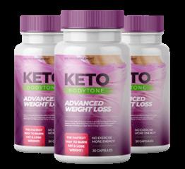 KETO BodyTone - preço - onde comprar em Portugal - funciona - comentarios - opiniões