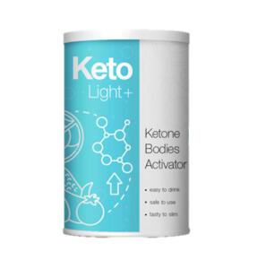 Keto Light+ - comentarios - opiniões - preço - funciona - onde comprar em Portugal