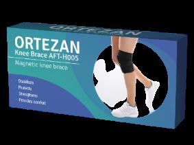 Ortezan - comentarios - opiniões - preço - funciona - onde comprar em Portugal