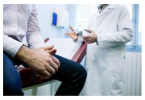 Prostatricum - preço