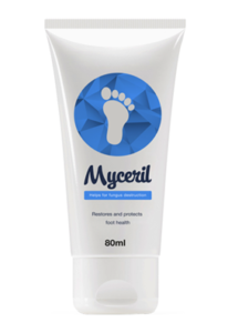 Myceril - forum - comentários - opiniões