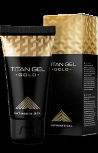 Titan Gel  - preço - onde comprar em Portugal - funciona  - opiniões - comentarios