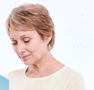 OsteoPro - farmacia - celeiro