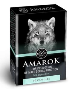 Amarok - funciona - onde comprar em Portugal - preço - comentarios - opiniões