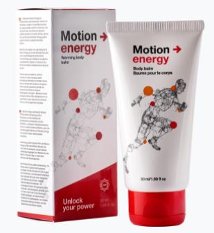 Motion Energy - opiniões - funciona - onde comprar em Portugal - preço - comentarios