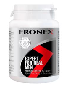 Eronex - comentarios - preço - funciona - onde comprar em Portugal - opiniões