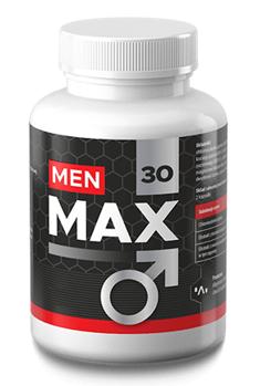 MenMax - preço - funciona - onde comprar em Portugal - opiniões - comentarios