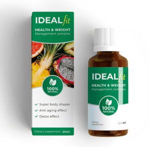 IdealFit - comentarios - opiniões - preço - funciona - onde comprar em Portugal