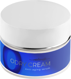 Odry Cream - comentarios - opiniões - preço - funciona - onde comprar em Portugal