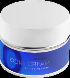 Odry Cream - opiniões - comentários - forum