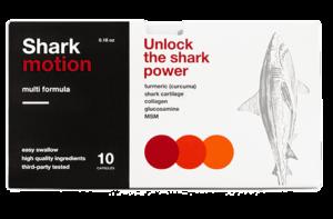 Shark Motion - onde comprar em Portugal - preço - funciona - comentarios - opiniões