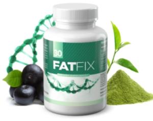 FatFix - onde comprar em Portugal - preço - funciona - comentarios - opiniões