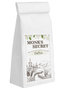 Monk's Secret Detox - onde comprar em Portugal - preço - funciona - comentarios - opiniões